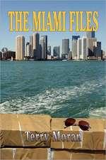 The Miami Files