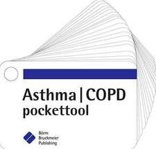 Asthma Pockettool