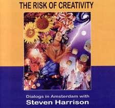 Risk of Creativity