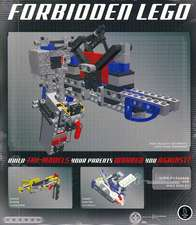Forbidden Lego