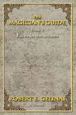 The Magician's Guide