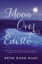 Moon Over Edisto