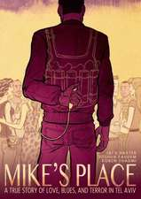 Mike's Place
