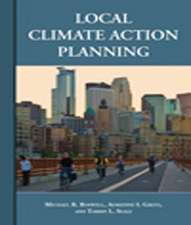 Local Climate Action Planning