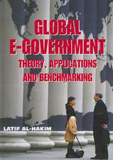Global E-Government