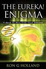 The Eureka! Enigma