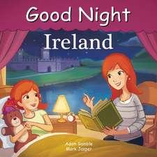 Good Night Ireland