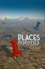 Places & Stories