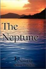 The Neptune