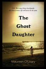 The Ghost Daughter
