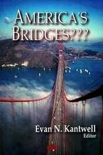 America's Bridges