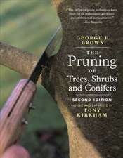 The Pruning of Trees, Shrubs and Conifers:  Superweeds, Frankenfoods, Lawn Wars, and the (Nonpartisan) Truth about Environmental Policies