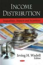 Income Distribution