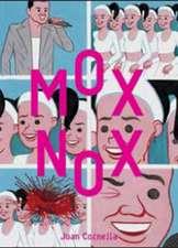 Mox Nox