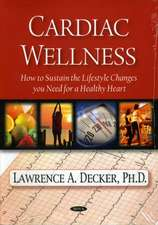 Cardiac Wellness