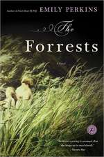 The Forrests