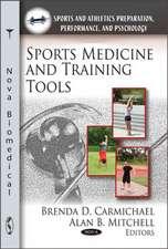Sports Medicine & Training Tools