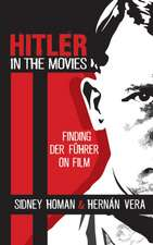 HITLER IN THE MOVIES FINDING DPB
