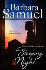 The Sleeping Night
