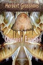 Outpost Epsilon