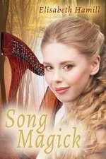 Song Magick