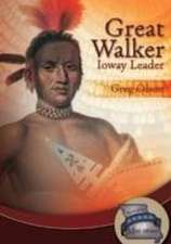 Great Walker