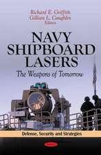 Navy Shipboard Lasers