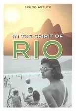 In the Spirit of Rio