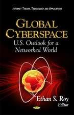 Global Cyberspace