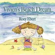 Vivien's Beach Dream