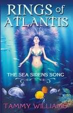 Rings of Atlantis