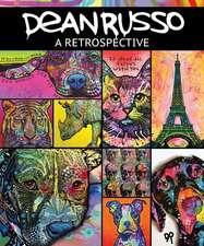 Dean Russo: A Retrospective