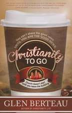 Christianity to Go
