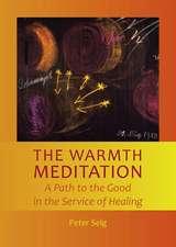 Warmth Meditation
