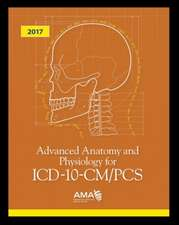 Association, A:  Advanced Anatomy and Physiology for ICD-10-