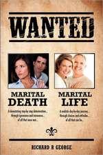 Marital Death - Marital Life