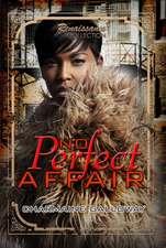 No Perfect Affair: Renaissance Collection