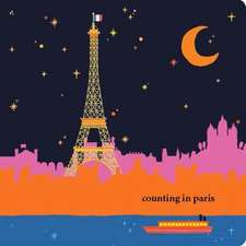 Counting in Paris