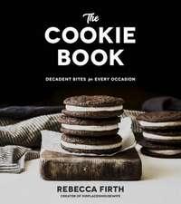 Ooey Gooey Gourmet Cookies