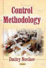 Control Methodology