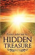 Ancient Paths Lead To... Hidden Treasure