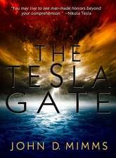 The Tesla Gate
