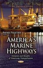 America's Marine Highways