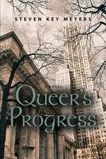 Queer's Progress