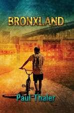 Bronxland