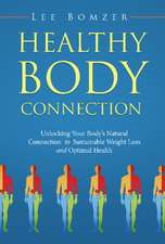 Healthy Body Connection