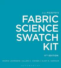 J.J. Pizzuto's Fabric Science Swatch Kit:  Writing and Thinking Beyond Salvation in Baudelaire, Cioran, Fondane, Agamben, and Nancy