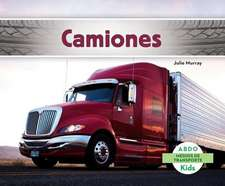 Camiones:  Direct Sales/Network Marketing and Beyond Guide to Keeping Your Calendar Full