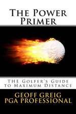 The Power Primer