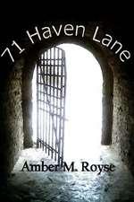 71 Haven Lane